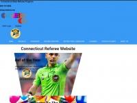 ctreferee.net