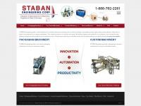 staban.com