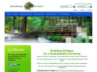 transitioningtogreen.com