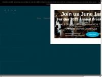 habitatncc.org Thumbnail