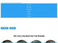 thebackyardfunstore.com