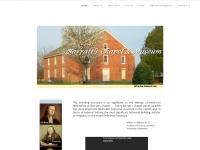 barrattschapel.org
