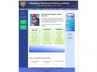 frpi.org