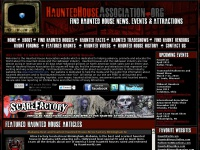 hauntedhouseassociation.org