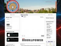 ibew313.org