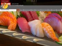 culturedpearl.us Thumbnail