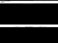 kiaofwilmington.com