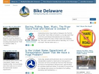 bikede.org