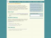 wilmapco.org Thumbnail