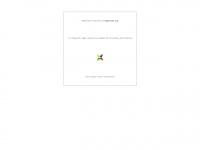 Degenweb.org