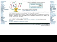 fgs-project.com