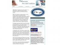 delawareprolife.org