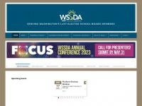 wssda.org