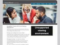 boardbook.org