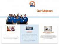 drugfreecollier.org Thumbnail