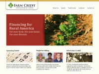 farmcreditflorida.com