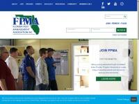 Flpma.org