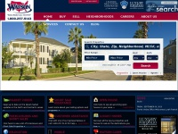 Homes and Real Estate for sale in the Orlando and Jacksonville Florida Areas Watson Realty Corp