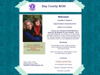 nowbaycounty.org