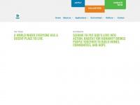 habitatbay.org Thumbnail