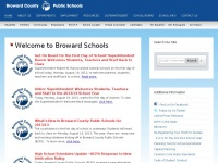 browardschools.com