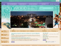 Hollywood, FL - Official Website