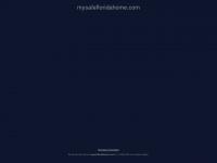 mysafefloridahome.com