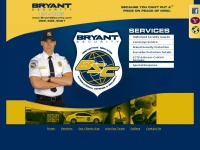 bryantsecurity.com