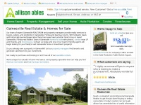 allisonables.com