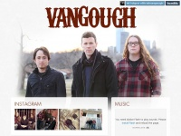 officialvangough.com
