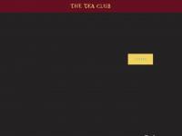 Theteaclub.net