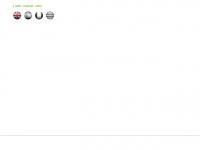 Kwfm.net
