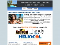 pool-slides-and-more.com