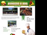 inglisdining.com