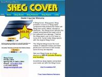 skegboot.com