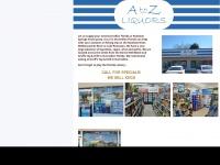atozliquors.com