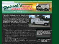 ocalaheatingairconditioning.com