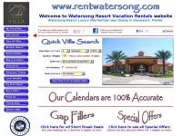 rentwatersong.com