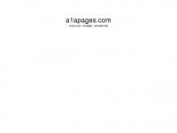 A1apages.com