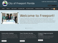 freeportflorida.gov