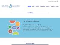 destin-real-estate.com