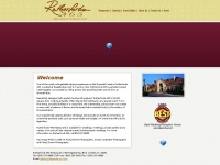rutherfords465.com