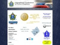 icpc4cops.org