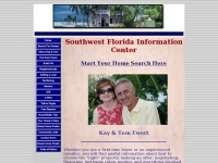 Fort Myers Real Estate, Fort Myers Beach Real Estate, Lee and Collier County Real Estate, Kay & Tom Ewert
