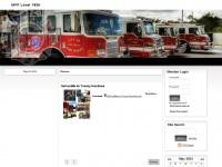 local1826.com