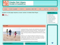 fortmyers.org