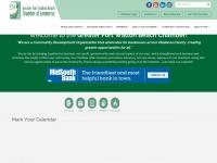 Fwbchamber.org