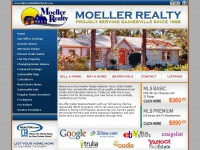 Gainesville Flat Fee MLS | Gainesville FL For Sale By Owner | FSBO real estate in Gainesville FL