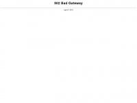 freedommarathon.org