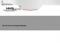 hialeahmetalspinning.com